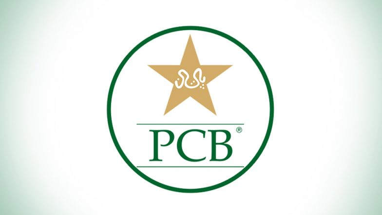 PCB Invites BCCI and Other Boards to Watch PSL 2019 Final in Karachi