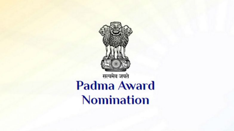 Padma Awards 2019: Govt of India Receives Record 49,992 Nominations