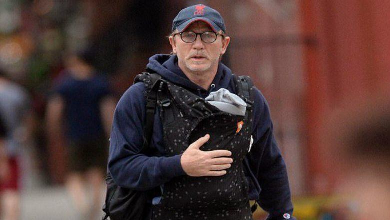Piers Morgan Slammed for Calling Daniel Craig 'Emasculated Bond'