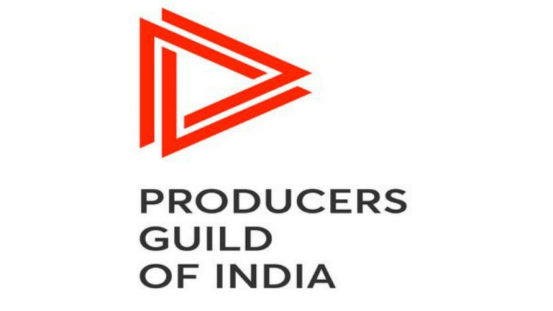 Producers Guild of India Announces to Set Up Committee to Help the Victims of Sexual Harassment
