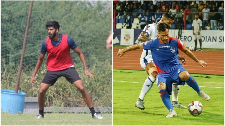 ISL 2018–19, FC Pune City vs Bengaluru FC Match Preview: Pune Look for First Win of Season