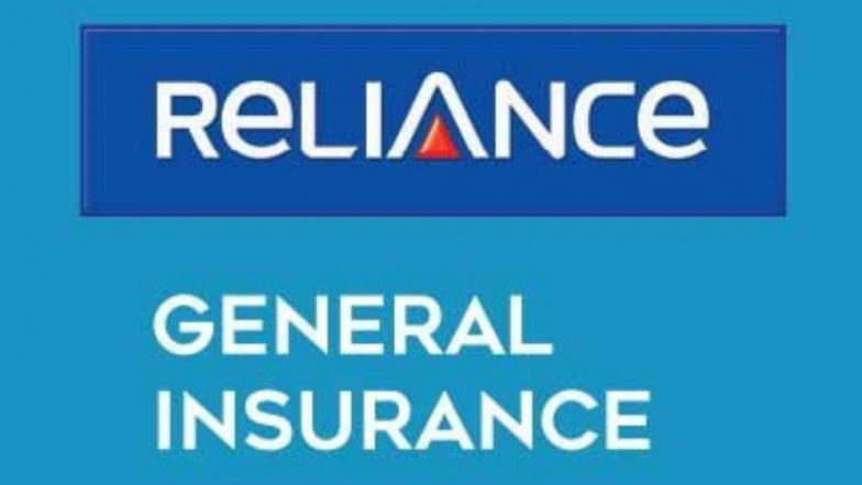 Reliance General Insurance Wins Jammu & Kashmir Mandate in Competitive Tender