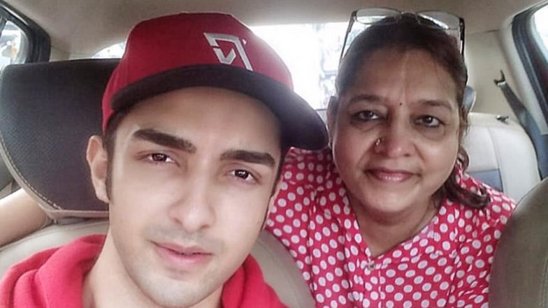 Bigg Boss 12: Rohit Suchanti's Mother Reveals A Shocking Fact About Her Son In A Long Open Letter