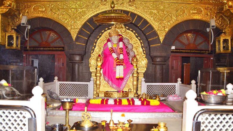 Sai Chalisa Video And Lyrics: On 100th Punyatithi of Shirdi Sai Baba, Here's A Glimpse Into His Life