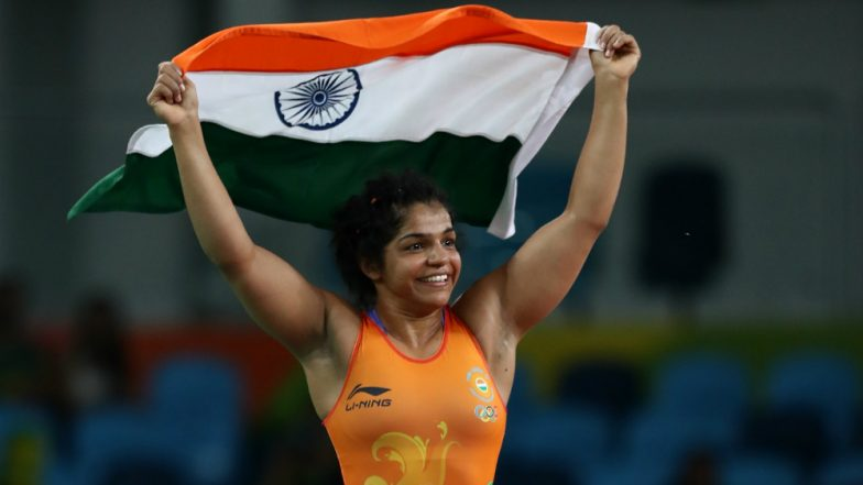 World Wrestling Championships 2018: India Look to Sakshi Malik for Change in Fortunes
