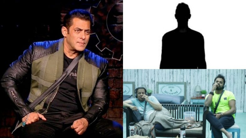 Bigg Boss 12: Salman Khan to Introduce Another Wild Card, Sreesanth and Anup Jalota to Re-Enter the House, and There Is One More Twist