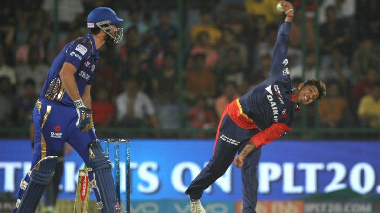 Big Bash League 2018-19: Melbourne Stars Sign Nepal Leg Spinner Sandeep Lamichhane