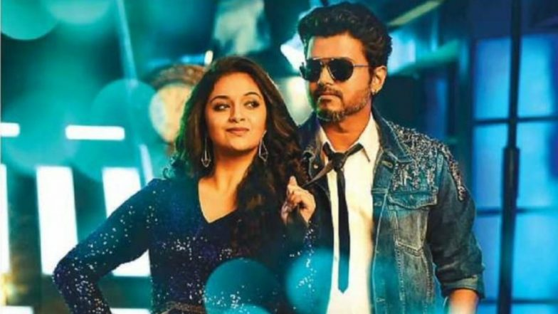 Vijay's Sarkar Plagiarism Controversy Ends, Film Set To Release On Nov 6 In 3,000 Screens Worldwide!