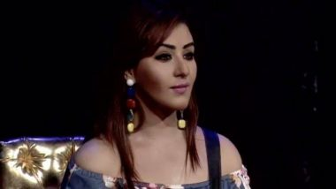 Bigg Boss 12: Exclusive! Shilpa Shinde Is Entering The House And Not Just For One Day