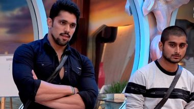 Bigg Boss 12, 19th October 2018 Episode LIVE Updates: Romil Chaudhary Dated A Girl, Who Turned Out To Be A Boy