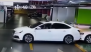 Chinese Woman Damages an Audi, a BMW and a Maserati in Under Two Minutes While Reversing – Watch Viral Video