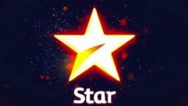 Star India Responds to #MeToo Allegation Against CEO Uday Shankar, Calls it 'Malicious'
