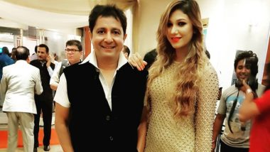 Bigg Boss 12: Sukhwinder Singh Has This To Say On His Relationship With Jasleen Matharu