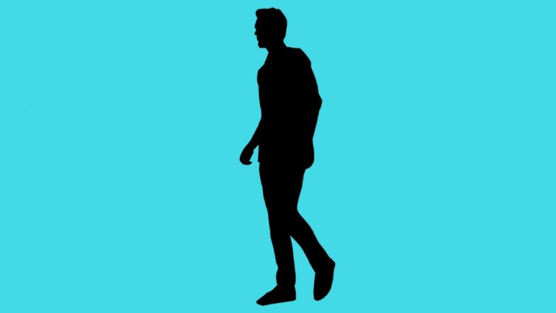 Tall People May Be At A 13 Percent Increased Risk of Cancer, Says Study