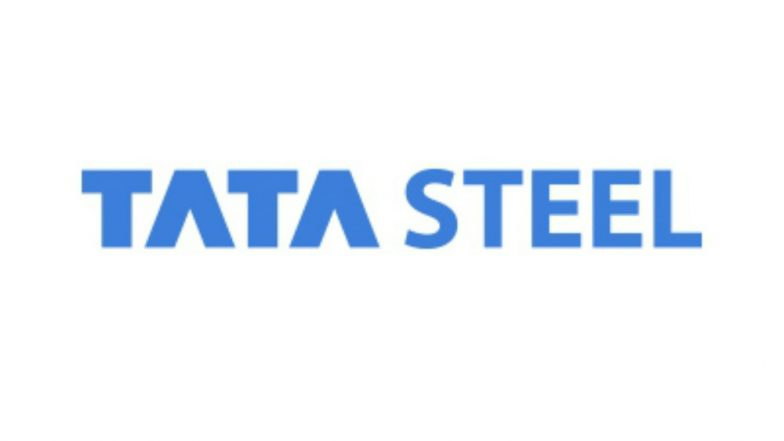 Odisha Men's Hockey World Cup 2018: Tata Steel Announced As Official Partner of Sporting Event