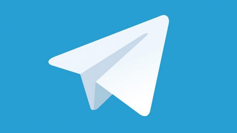 Reddit, Telegram Websites Functioning Normal in India Amid Reports of Blockade