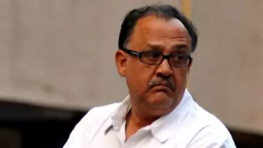 Alok Nath Files Defamation Suit Against Writer-Director After Being Accused of Rape