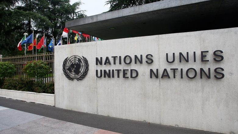 Climate Summit 2019: Indian Climate Activist Among 100 Selected to Participate in UN