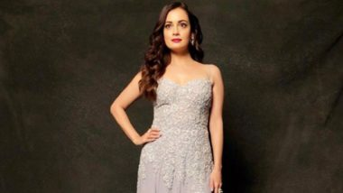 Actress Dia Mirza Turns Environmentalist Blogger. Here Is What the UN Goodwill Ambassador Has to Say