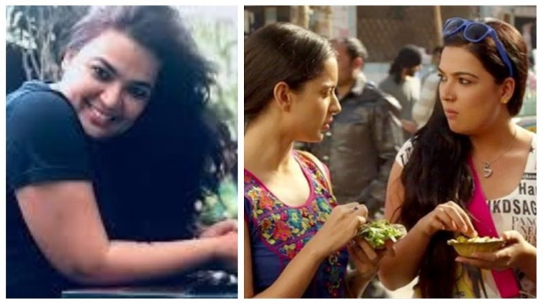 Kangana Ranaut's Queen Co-Star Nayani Dixit Recounts a Shocking Incident When Vikas Bahl Asked Her To Share A Room With Him