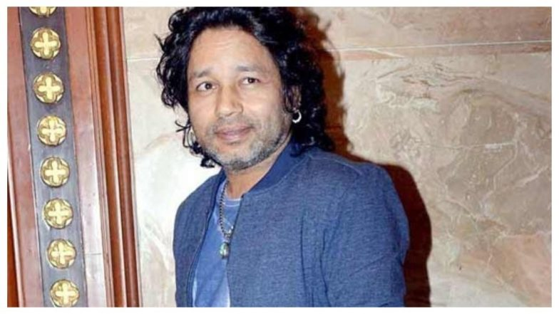 Shame! Kailash Kher THREATENS Parents and Victim of Sexual Harassment Who Complained Against Him?