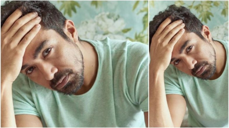 #MeToo in Bollywood: Saqib Salem Shares Horrific Details of Being Sexually Harassed at The Age of 21