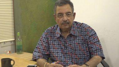 Vinod Dua Sedition Case: Supreme Court Quashes Sedition FIR Against Journalist For His YouTube Show