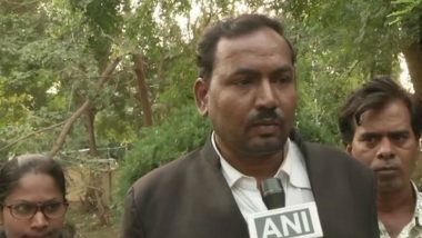 On Kannada Rajyotsava 2018, Demand For Separate North Karnataka State Resurfaces