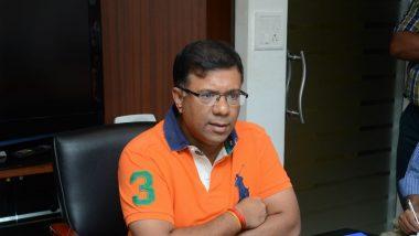 Rafale Deal Row: Goa Minister Vishwajit Rane Says Audio Clip Played by Rahul Gandhi 'Doctored', Seeks Probe
