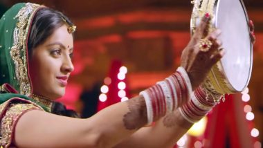 Karva Chauth 2018: Should You Observe Vrat? 5 People Who Shouldn't Fast On Karwa Chauth
