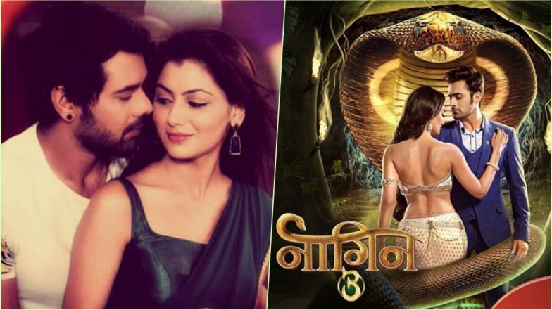 Zee Rishtey Awards 2018 Full Winners List: Sriti-Shabbir of Kumkum Bhagya Bag Best Jodi Award, Naagin 3 Adjudged Best TV Show Across Channels