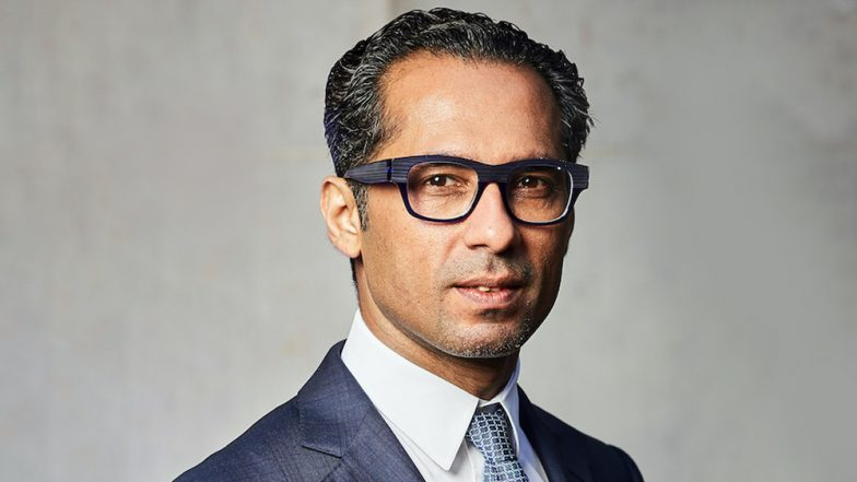 Indian-Origin Youngest Billionaire From Africa, Mohammed Dewji, Kidnapped by Gunmen Outside Posh Hotel Gym