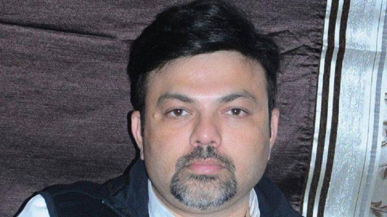Maharashtra: BJP MLA Ashish Deshmukh Resigns, Calls Devendra Fadnavis Government 'Anti-Farmer'