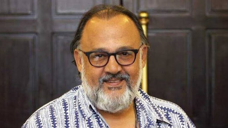 #MeToo Impact: Alok Nath Expelled From CINTAA Over Rape Allegations!