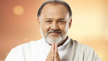#MeToo in Bollywood: Alok Nath Promises To Have a Heart-to-Heart Conversation With The Media Very Soon