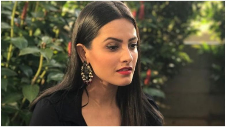 Bigg Boss 12: Anita Hassanandani Will Restart Watching the Show and Wants All the Goss - Read Tweet