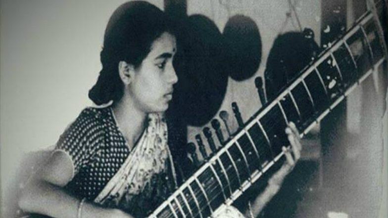 Annapurna Devi, Renowned Hindustani Classical Musician, Dies At 92 in Mumbai