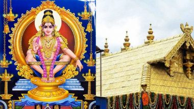 History of Sabarimala: Why Women Weren't Allowed Into The Lord Ayyappa Shrine