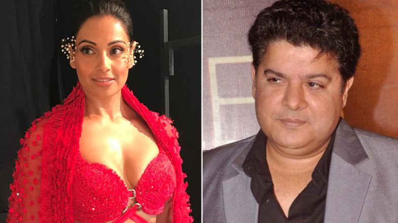 Bipasha Basu on Sajid Khan: He Cracked Lewd Jokes Openly and Was Pretty Rude to All Girls