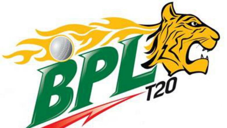 BPL 2019 Complete Squads: Full Players List of All Bangladesh Premier League T20 Teams