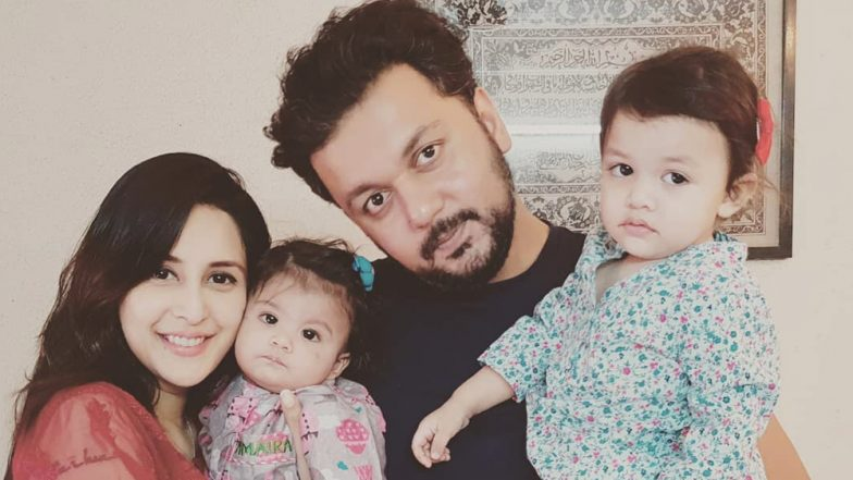 Chahatt Khanna-Farhan Mirza Divorce: While Actress Calls Herself 'Single Mom', Husband Says 'Not Willing To Give Up On My Family'