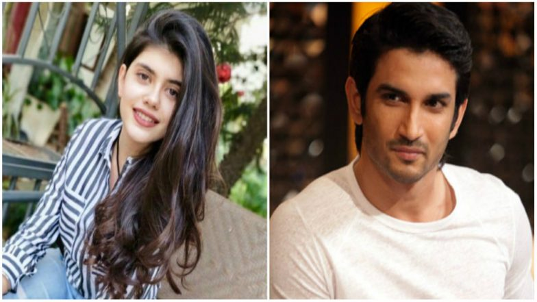 Sushant Singh Rajput's Kizie Aur Manny Shelved After Director Mukhesh Chhabra Gets Accused of Sexual Harassment?