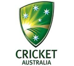 Graeme Watson, Former Australian Cricketer, Dies at 75