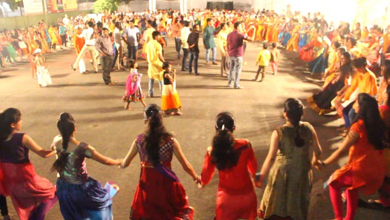 Pune Woman Who Refused Virginity Test Before Marriage Denied Entry Into Dandiya Event, Files Complaint
