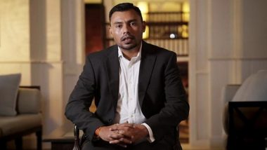 Shahid Afridi's Comments on Kashmir Create a Negative Image of Pakistan Cricket: Danish Kaneria