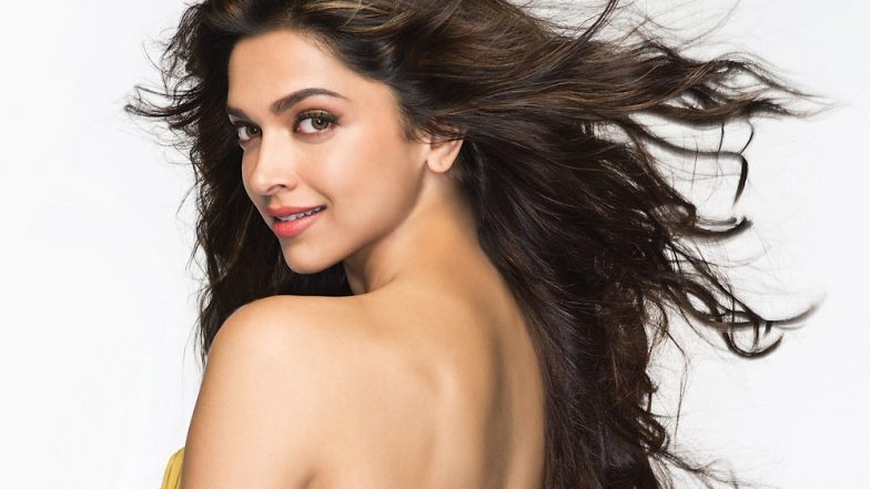 After Getting Slammed for a Disastrous Fashion Outing, Deepika Padukone Makes Not One but Three Winning Statements – View Pics