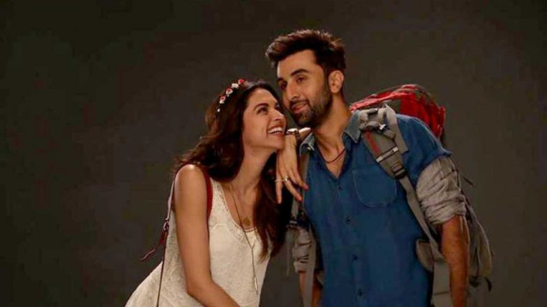 Deepika Padukone to Star Opposite Ranbir Kapoor in Pyaar Ka Punchanama Director Luv Ranjan's Next Film?
