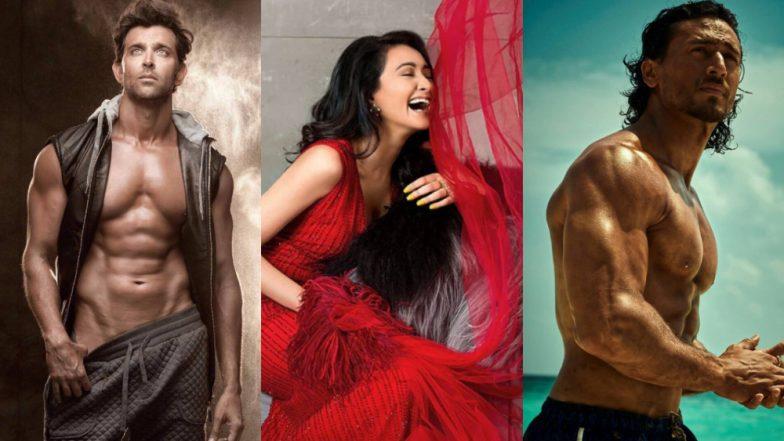 Dipannita Sharma Joins Hrithik Roshan and Tiger Shroff in the Upcoming YRF Movie