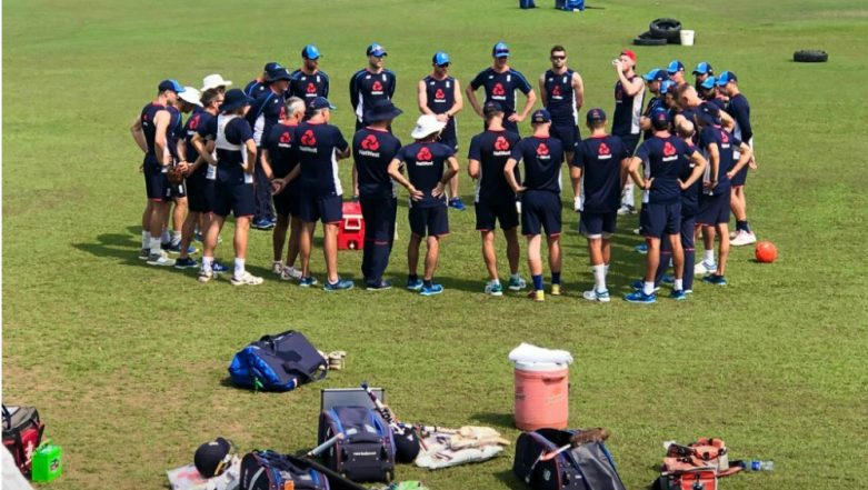 England Team for ICC World Cup 2019: Jofra Archer Left Out of Provisional 15-Man Squad Led by Eoin Morgan