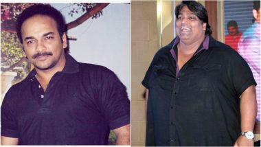 Rakesh Sarang, Ganesh Aacharya and Samee Siddiqui to Be Summoned by Police After Actress' FIR in Sexual Harassment Case